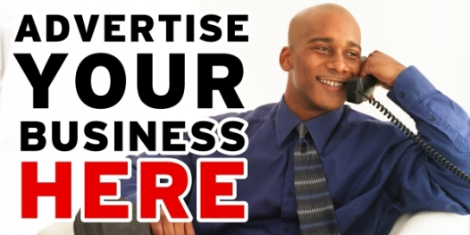 advertise_your_biz_here_600x300_84